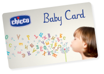 baby card.png